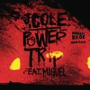 J. Cole - Power Trip (Michael Bilge Bootleg)*SKIP TO 15 SECONDS* FREE DOWNLOAD