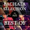 El Chaval # Dj AsiS selection