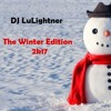 The Winter Edition 2k17