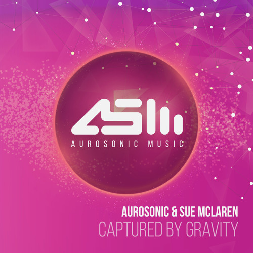 Captured By Gravity (Radio Mix)