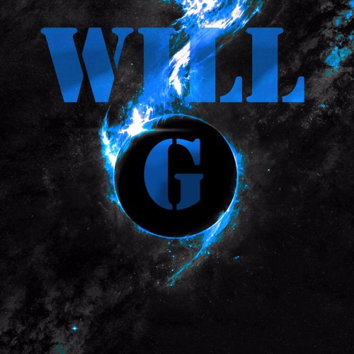 Will-G - WHAT!