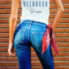 Ofenbach - Be Mine (Kands Remix)