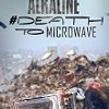 Alkaline - Death To Microwave (Popcaan Diss) January 2017
