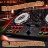 Si Te Vas Remix (No Oficial) Ozuna Ft. Nicky Jam & Farruko By DarkmasterDj (El Especialista)