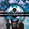 Marshmello VS Galantis - Runaway Summer (Arya Reboot)