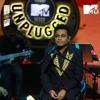 Enna Sona - A. R. Rahman | MTV Unplugged | OK Jaanu