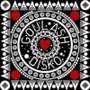 Jinx in Dub @ Goulash Disko Festival 2013