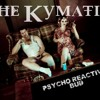 Psycho Reactive Bud