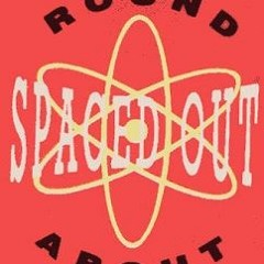 Spaced Out Roundabout
