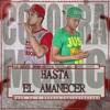 La Mente Humana & Ag- 3 - Cotorra Music Hasta El Amanecer - (2017)