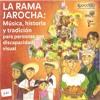 Download La rama versión Puerto de Veracruz Mp3