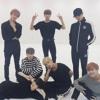 BTS (방탄소년단) – ARIRANG
