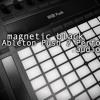 Magnetic Black (Ableton Push 2 Performance)