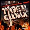 DA VINCI & Flatland Funk - Tiger Cloak (Original Mix)| FAR TOO LOUD SUPPORT!