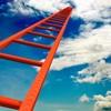 Ladder Song (Lorde Rework)