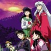 Rakuen - Do As Infinity,Inuyasha Ost(Cover)