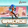 Barcade New High Score *Prod By JVST X* FREE DL
