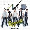 REGGAETON LENTO (BAILEMOS) CNCO (DJ LAUUH)