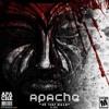 APACHE - CHRONICLES