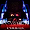 Vader - Poulos *Star Wars Theme*(Sandstorm EP) [BEATFREAK'Z Records] mp3