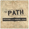 The Path - Part 2