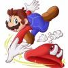 Super Mario Odyssey - Trailer Theme (CG5 Remix)