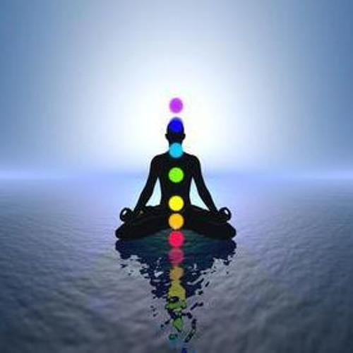 Chakra Cleansing and Balancing Meditation
