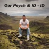 Our Psych & Clarx - ID