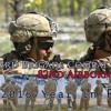 3BCT 2016 Year In Review