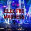 Rickver - Electro Madness 5 / Free buy link mp3