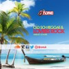 Old Sch Reggae & Lovers Rock Mix By DJ Nore