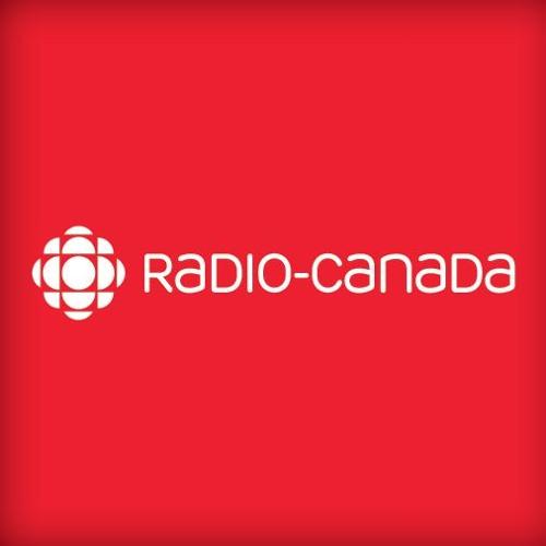 Irenka * ICI RADIO-CANADA Interview [French]