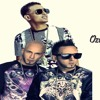 Ozuna - Maldades Ft. Alexis Y Fido (Audio Oficial) Reggaeton Romantico 2016 - From YouTube