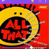 All that theme song