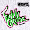 Funky Groove (Original Mix)[ColdWave Records]