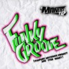 Funky Groove (N3wport Remix)[Coldwave Records] Remix Contest EP