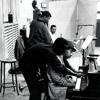 So What (Miles Davis solo trancription)