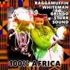 100% AFRICA [FREE DOWNLOAD]