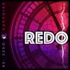Re: Zero - REDO (English Cover By Sapphire)
