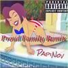 Proud Family Remix