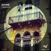 VL153-Soire-Taksime (Original mix)