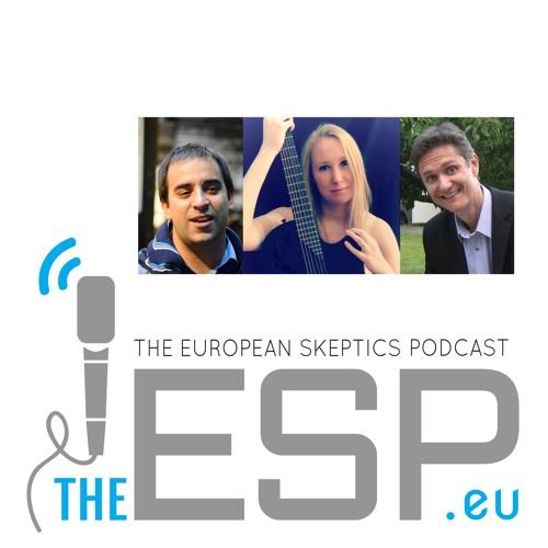 TheESP - Ep. #057