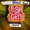 Fish and Grits Podcast #1