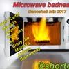 Microwave Badness Dancehall Mix 2017/ Vybz Kartel, Alkaline, Popcaan(Dj Rizzzle Di Short Gad)