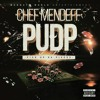 Chef Mendeff - Pick Up Da Pieces (PUDP) [free download]