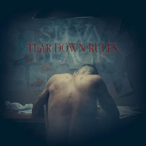 TEAR DOWN RULES