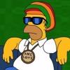 Only Guitar Samples - Reggae