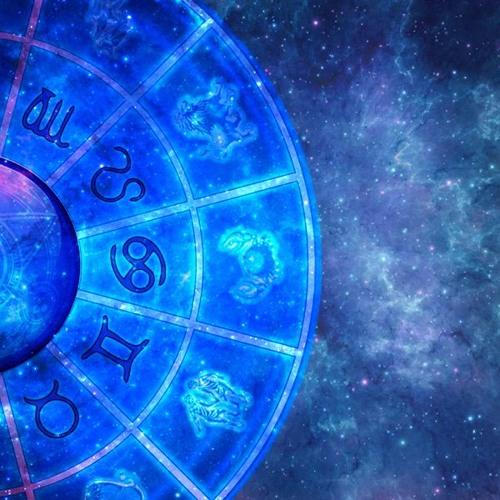 Astrology with Margarita Celeste