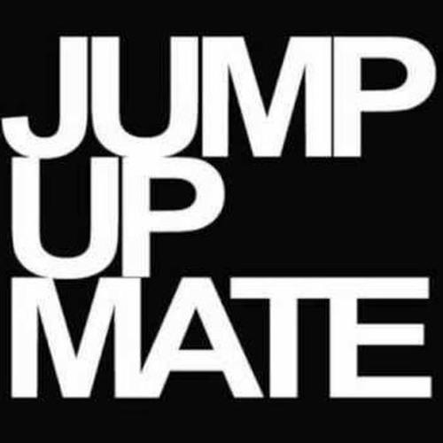Tom Patrick - Jump Up DnB Mix