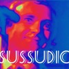 Sussudio - Phil Collins (Cover By Sofi)